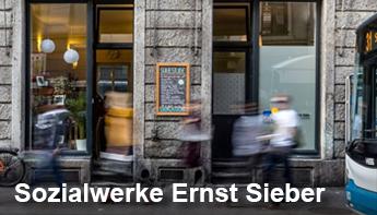 Sozialwerke Ernst Sieber