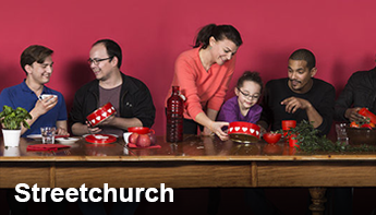 weub-19-streetchurch-345.png