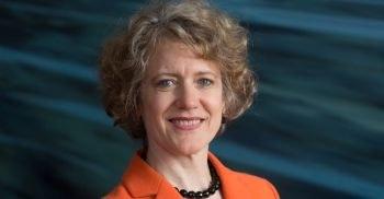 Corine Mauch, Stadtpräsidentin Zürich